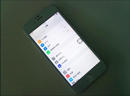 iphone-6-clon3