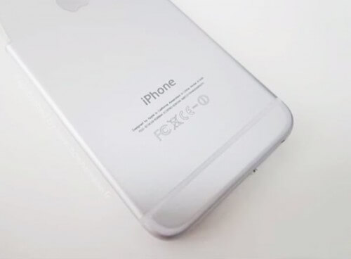iphone-6-clon4