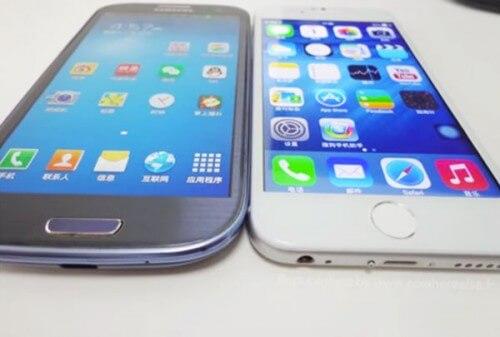 iphone-6-clon6