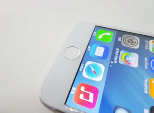 iphone-6-clon7