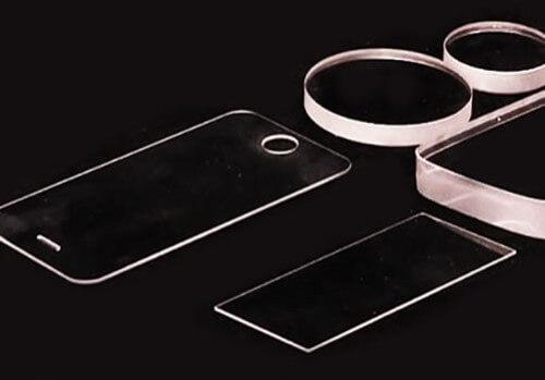 iphone-6-zafiro2