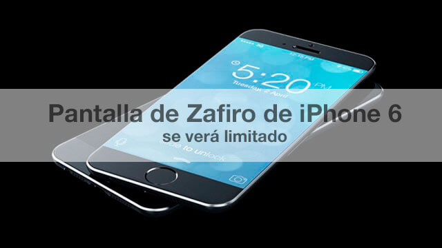 iphone6_cristal_zafiro