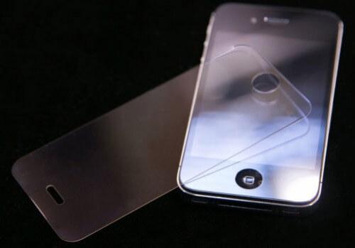 iphone6_zafiro