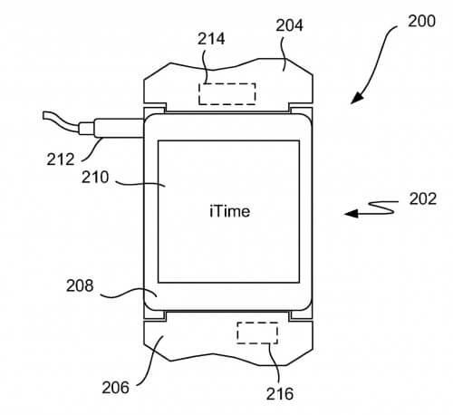 patente-itime1
