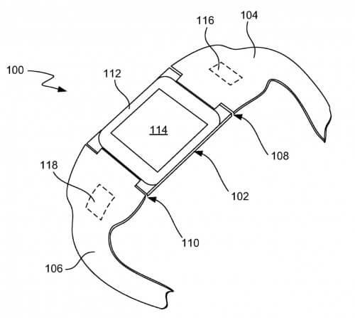 patente-itime2