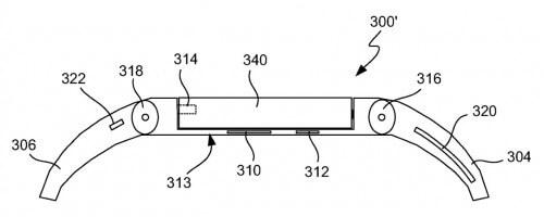 patente-itime3