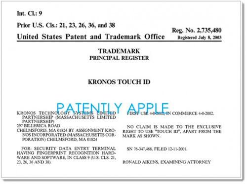 patentes_touchID