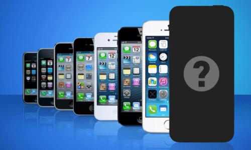 precio-iphone-6