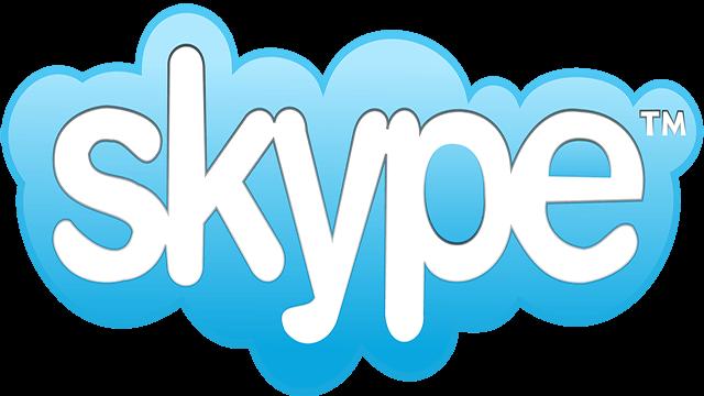 Skype se actualiza para iPhone