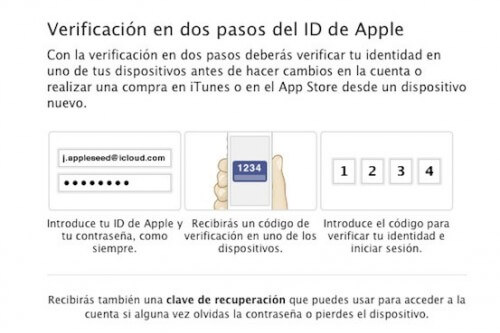 verificacionID-Apple_1