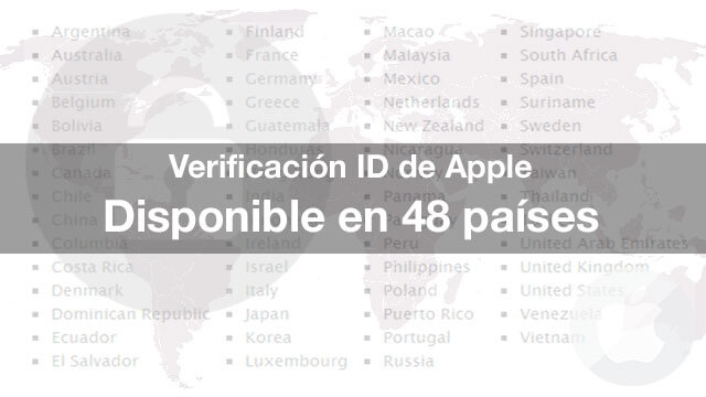 verificacionID-de-apple