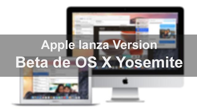 versionbeta_osx_yosemite