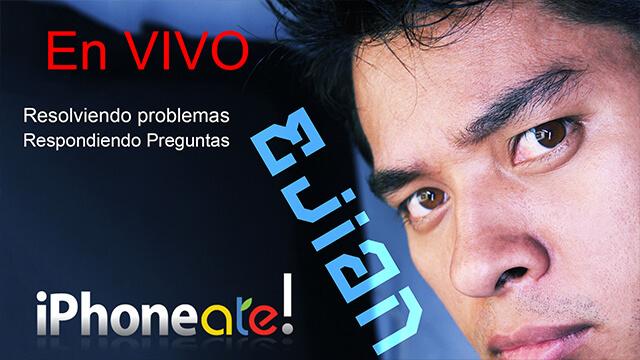 vivoiPhoneate