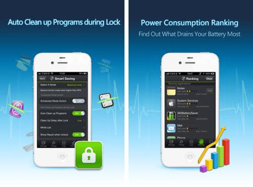 360-Battery-Saver-Pro-1.6.0-608782-Deb-Cydia-iPhone-Tweak