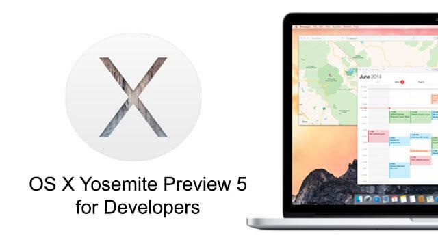 OS-X-Yosemite-Preview5