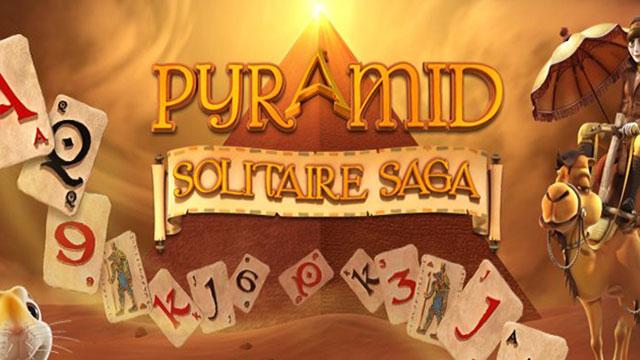 Pyramid-Solitaire-Saga-IOS