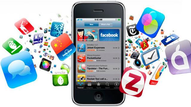 aplicaciones iOS-2