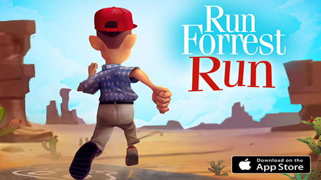 app-run_forrest_run