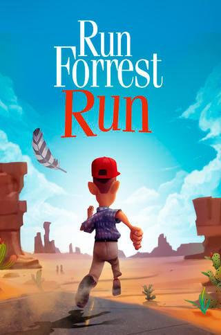 app_run-forrest-run