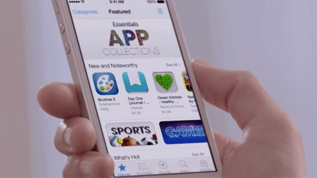 apple-comisiones-afiliados