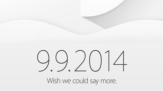 apple-iphone-event-sep-9-2014