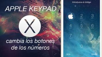 apple-keypad