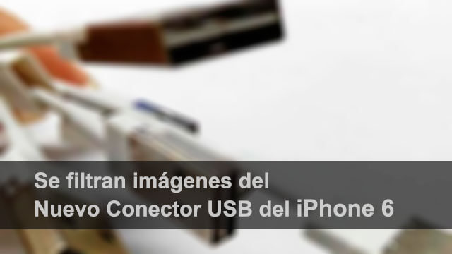 cable_USB-iphone6