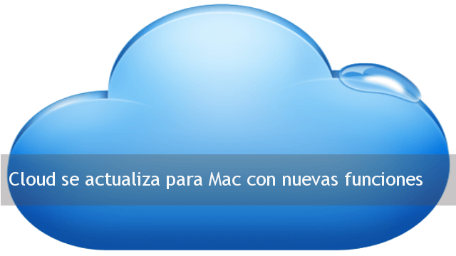 cloudapp_icon