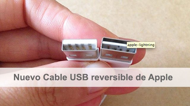 conector-usb-de-Apple