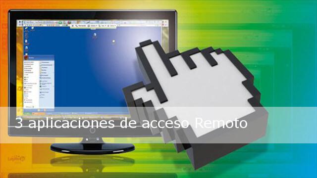 control_remoto_618x298