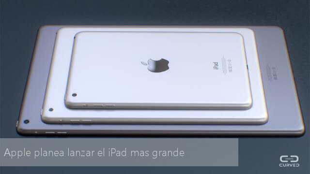 ipad-Apple