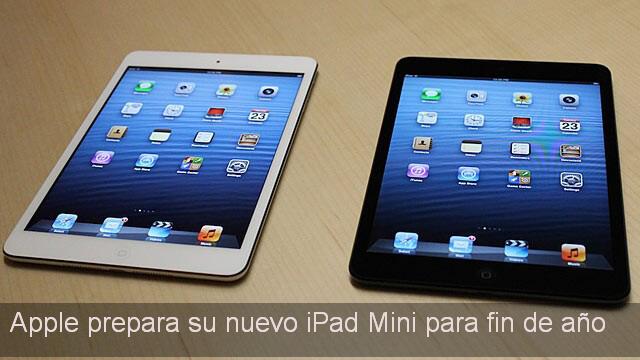 ipad Mini Apple-640x360