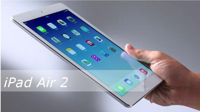 ipadAir-2
