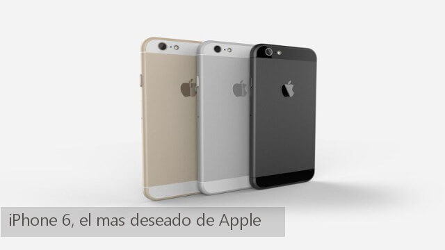 iphone-6-de-Apple-2