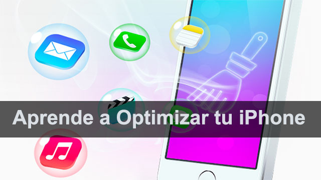iphone-optimizar