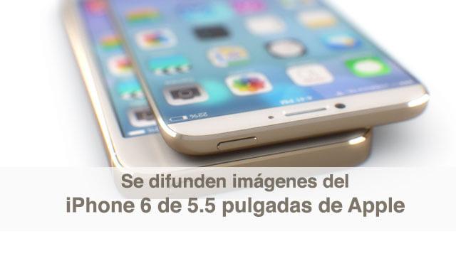 iphone6-5.5