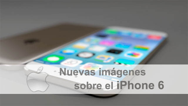 iphone6_logo