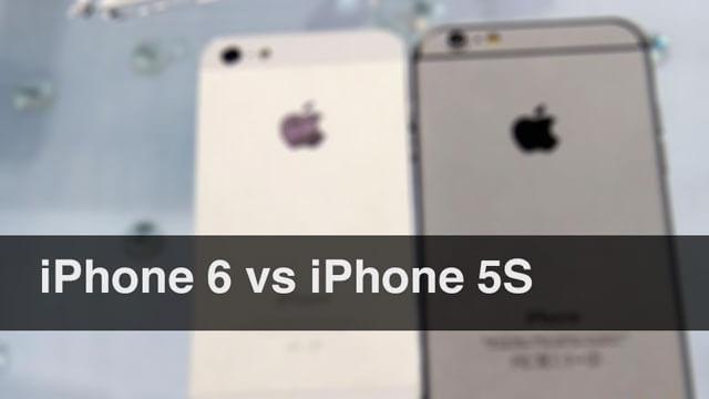 iphone6_vs_iphone5