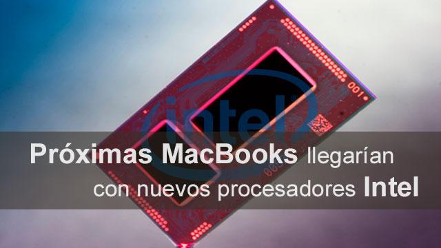 macbook_intel