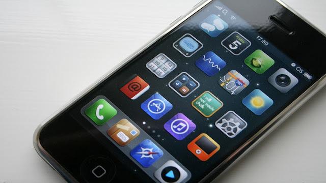 privacidad iphone-2
