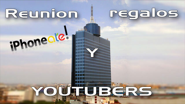reuiPhoneate