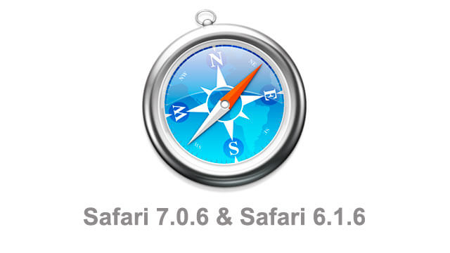 safari-7.0.6