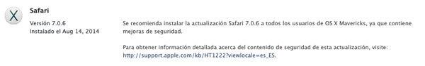 safari7.0.6