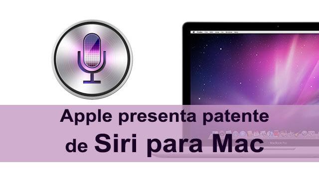 siri_para_mac