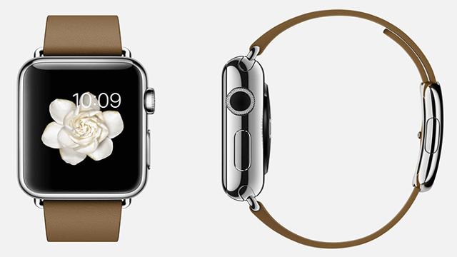 10426-2658-140909-Apple_Watch-Brown-l