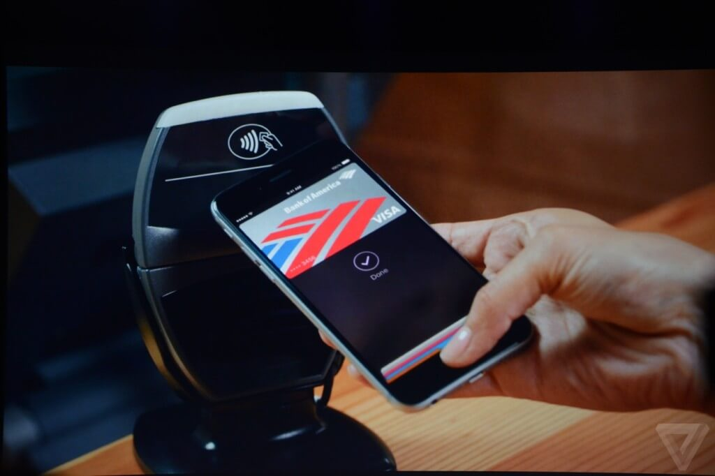 Apple-Pay-in-action-1024x682