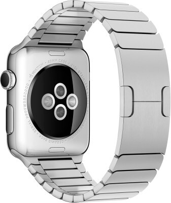 Apple-Watch-Heart-Rate-Sensor-337x400