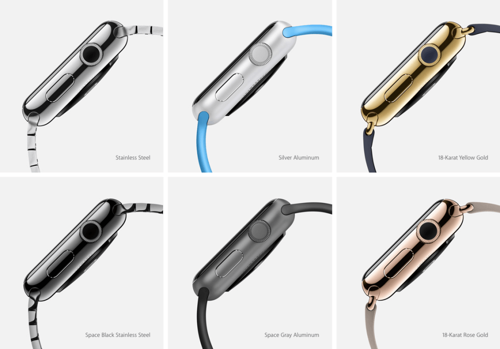 Apple-Watch-finishes-1024x714
