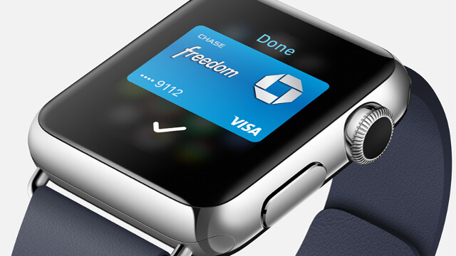 Apple-Watch-passbook-apple-pay