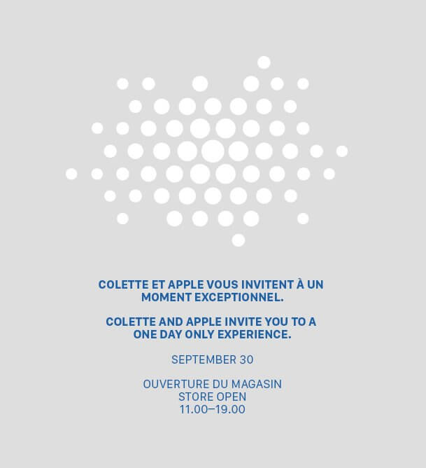 Apple-and-Colette-invite-001